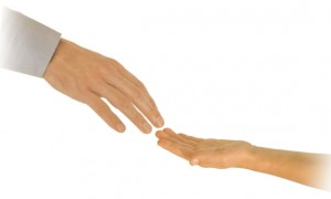 P_outreach_hands
