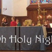 V_holy_night