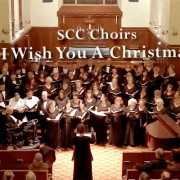 Video_SCC_choir1